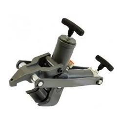 Hydraulic Bead Breaker