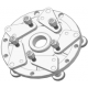 Wheel Balancer Adaptor BW3