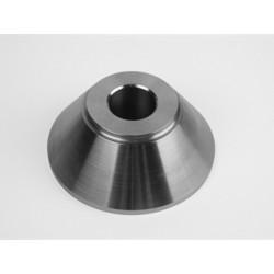 Wheel Balancer Cone Large 6009059