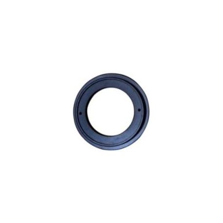 Wheel Balancer Adaptor Flange 6000378