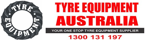 Tyre Equipment