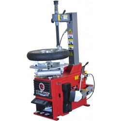 Motor Cycle Tyre Changer