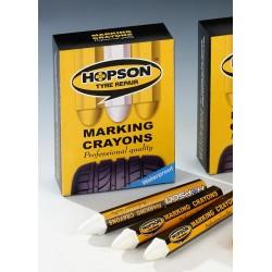 Tyre Marking Crayon