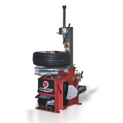 Tyre Changer LC810