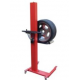 Tyre Lifter