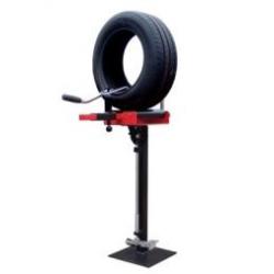 Tyre Spreader